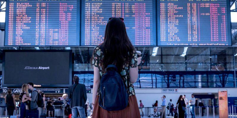 Повний гайд з отримання компенсації за затримку або відміну рейсу