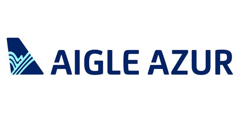 Aigle Azur подали на банкротство