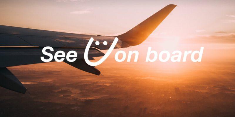 Украина возобновляет эвакуационные рейсы