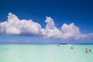 Горящие туры в Доминикану от 1065 € с человека! Allinclusive!