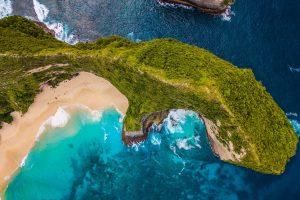 Горящие туры на Бали от 924 € с человека