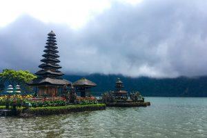 МАУ планирует спецрейсы из Бали, Доминиканы, Таиланда