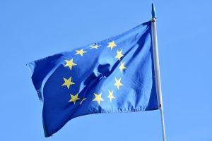 ЕС на 30 дней запретит въезд для иностранных граждан