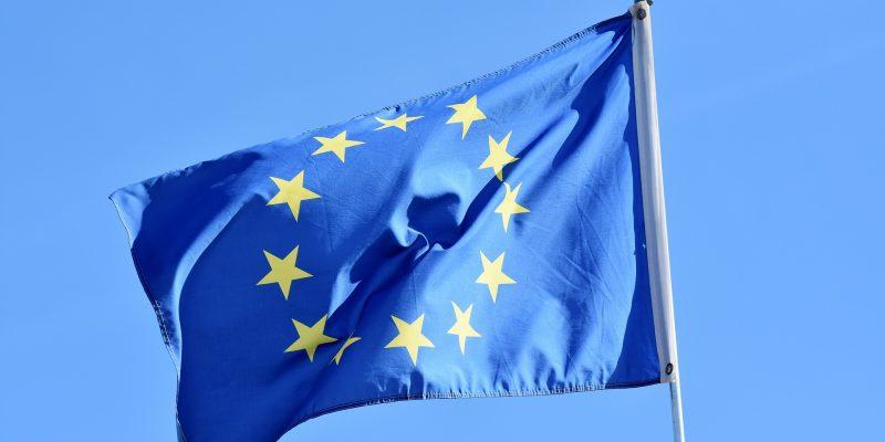 ЕС планирует открытие внешних границ с 1 июля