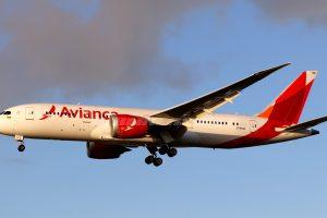 Обанкротилась столетняя авиакомпания