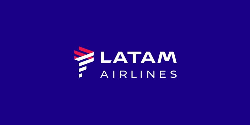 Крупнейшая авиакомпания Латинской Америки подала на банкротство