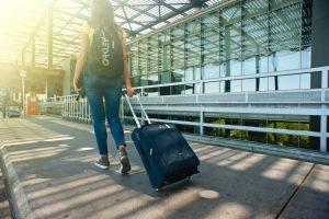 Почему не стоит ожидать дешевые перелеты и туры в этом году